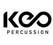 KEO PERCUSSION